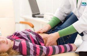 Недуг састо выявляется только на медицинском осмотре