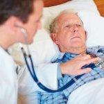 Гипертонический криз что это и как лечится?
