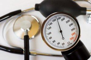Гипертонический криз - опасное патологическое состояние