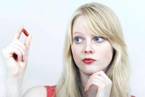 Положительные отзывы потребиелей - свидетельство эффективности препарата