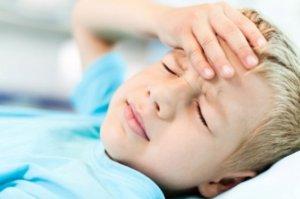 О симптомах сотрясения мозга нужно знать!