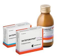 Препараты для лечения назначает специалист