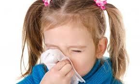 Протаргол - эффективное средство для лечения насморка