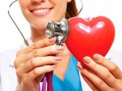 Препараты для лечения тахикардии: перечень эффективных лекарств