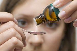 О препаратах от тахикардии нужно знать!