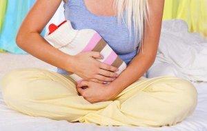 Атипия шейки матки - серьезный женский недуг