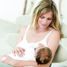 Особенности применения противозачаточных средств для кормящих мам