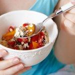 Какие фрукты можно есть при панкреатите: список полезных продуктов
