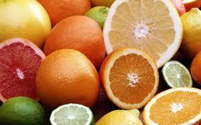 Нужно занть о фруктах, которые противопоказаны