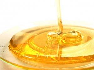 Мед поможет избавиться от головной боли