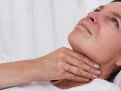 Как лечить воспаление носоглотки: советы специалистов