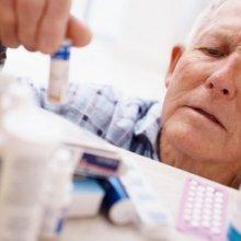 Препараты после инсульта и формула успеха лечения