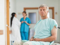 Удаление аденомы простаты, послеоперационный период, как быстро вернуть прежнее качество жизни