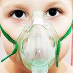 Неотложная помощь при острой дыхательной недостаточности: что нужно предпринять