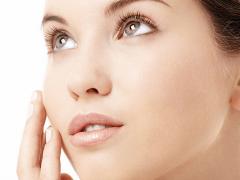 Гиперкератоз кожи лица лечение мазями и народными средствами