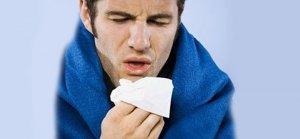 Кашель и боли в груди - основные симптомы недуга