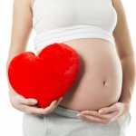 Экстрасистолия при беременности: особенности патологии
