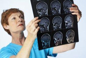 Исследования для постановки диагноза и назначения лечения