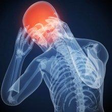 Серозный менингит: причины, лечение, осложнения и последствия