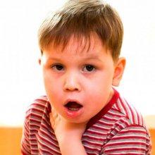 Обструктивный бронхит у детей: лечение народными средствами, рецепты