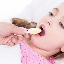 Как лечить тонзиллит в домашних условиях с максимальной эффективностью