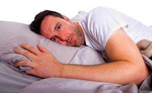 Профилактика избытка полового гормона у мужчины