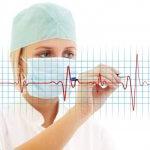 Нюансы здоровья или что такое синусовая брадикардия
