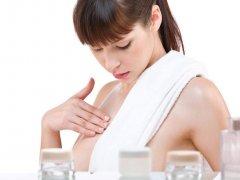 Камфорное масло при мастопатии: отзывы и рекомендации по применению