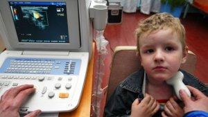 Своевременная диагностика патологии - залог успешного лечения