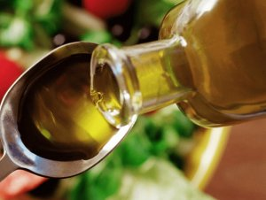 Очищение печени и кишечника касторовым маслом