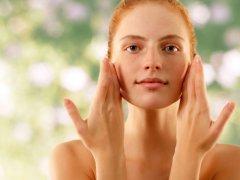 Кожный клещ на лице: средства традиционной и альтернативной медицины
