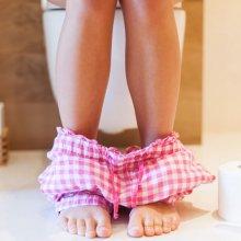 Понос второй день, что делать, чтобы скорее встать на ноги