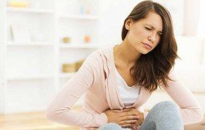 Симптоматика и проявления сальпингоофорита