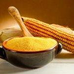 Чем полезна кукурузная каша и как её правильно приготовить