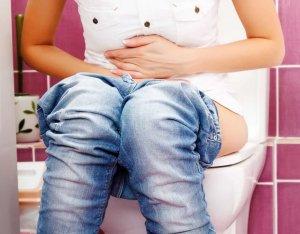 Питание и запор у беременных