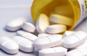Прием Сотагексала в необходимой дозировке