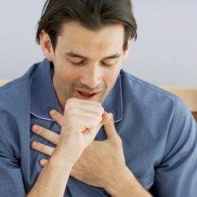 Лечение воспаления легких в домашних условиях: возможные осложнения