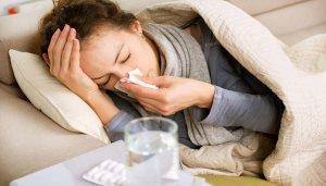 Госпитализация при тяжелом состоянии пневмонии