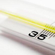 Причина низкой температуры тела человека: опасность ситуации