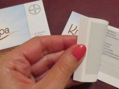 Препарат Клайра: отзывы о контрацептивном и лечебном эффекте