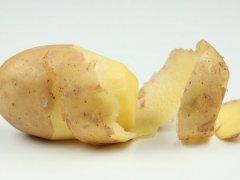 Польза и вред картофельного отвара при лечении заболеваний