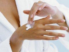 Мазь от аллергии на руках: основные разновидности