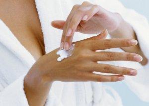 Факторы, вызывающие аллергию на руках