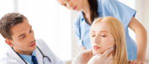 Диагностика внезапных приступов головокружения