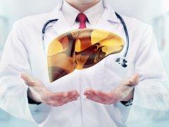 Лечение желчнокаменной болезни без операции: рекомендации от специалистов