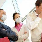 Как передается закрытый туберкулез, эффективное лечение