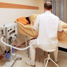 Гидротерапия кишечника: адекватная оценка и разумный подход к процедуре