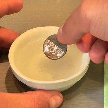 Лечение медными монетами: вся важная информация о методике