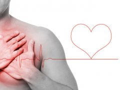 Отклонение электрической оси сердца влево: как диагностировать и лечить