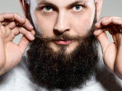 Как улучшить рост бороды: эффективные советы и методы